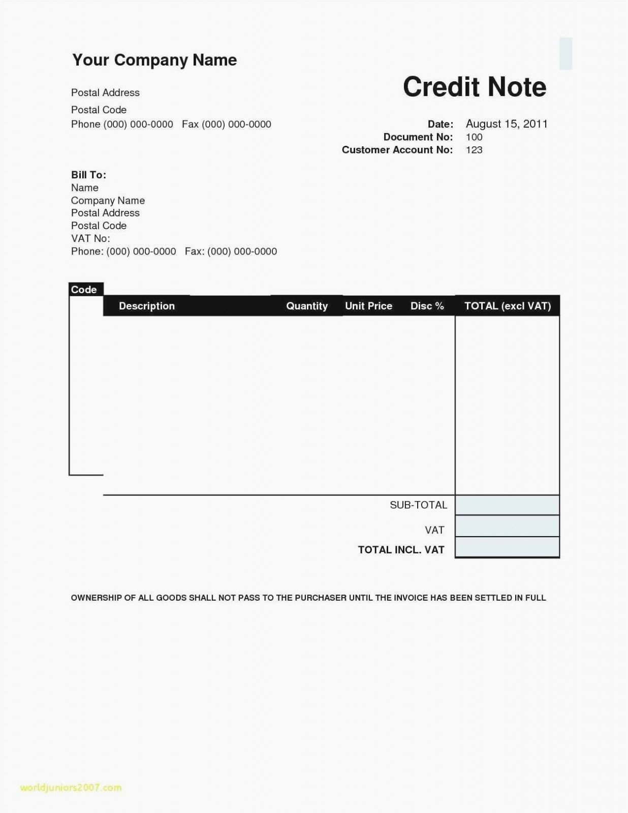 Western Union Receipt Sample Elegant the Death Fake Western