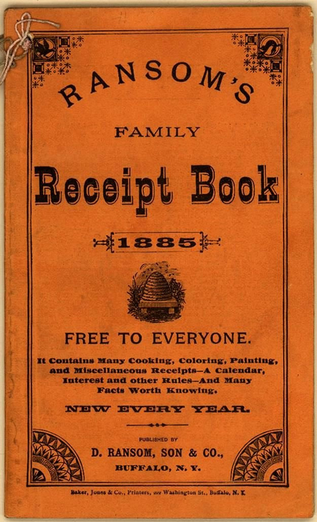 Where to Buy Receipt Books Elegant 17 Best Images About Great Old Cookbooks On Pinterest