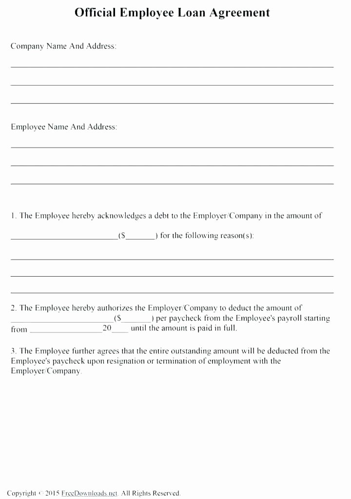 Will Template Free Download Beautiful Medical Power attorney form Download Free Printable