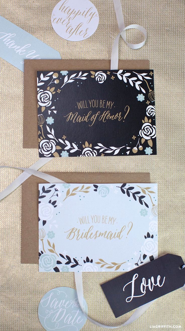 Will You Be My Bridesmaid Letter Template Awesome Will You Be My Bridesmaid Letter Template Collection