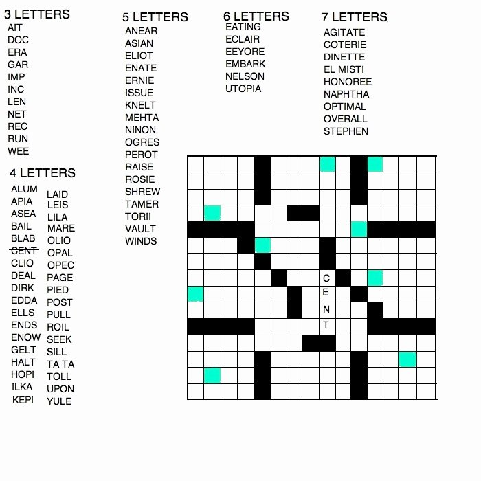 Word Fill In Printable Beautiful Puzzle Network Gc279ja Fill In Puzzle Words