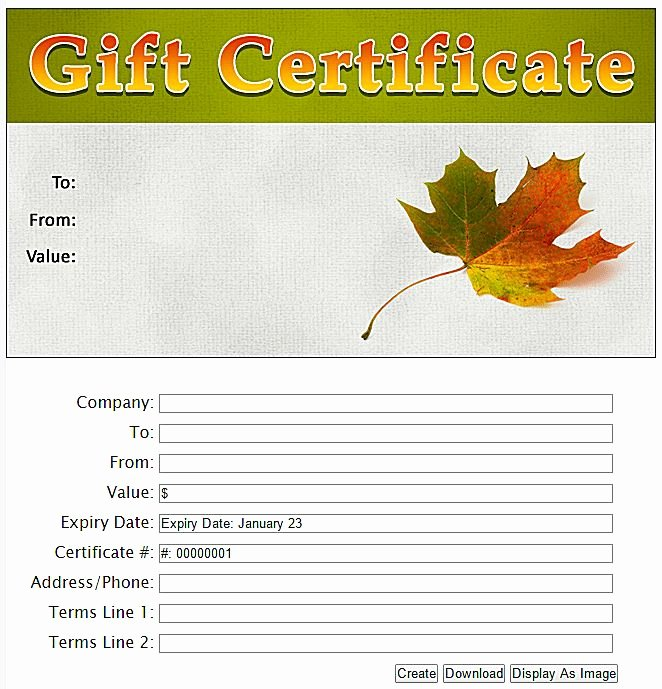 Wording for Gift Certificate Awesome 25 Best Ideas About Gift Certificate Template Word On