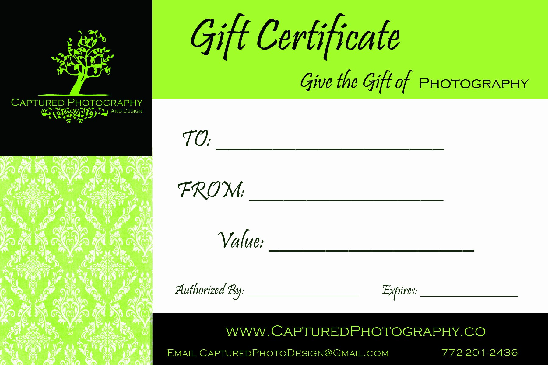 Wording for Gift Certificate Awesome Pastor Appreciation Church Decorations Related Keywords