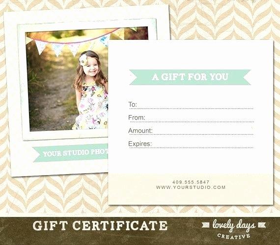 Wording for Gift Certificate Best Of Wording for Gift Certificates Gift Voucher Template Free