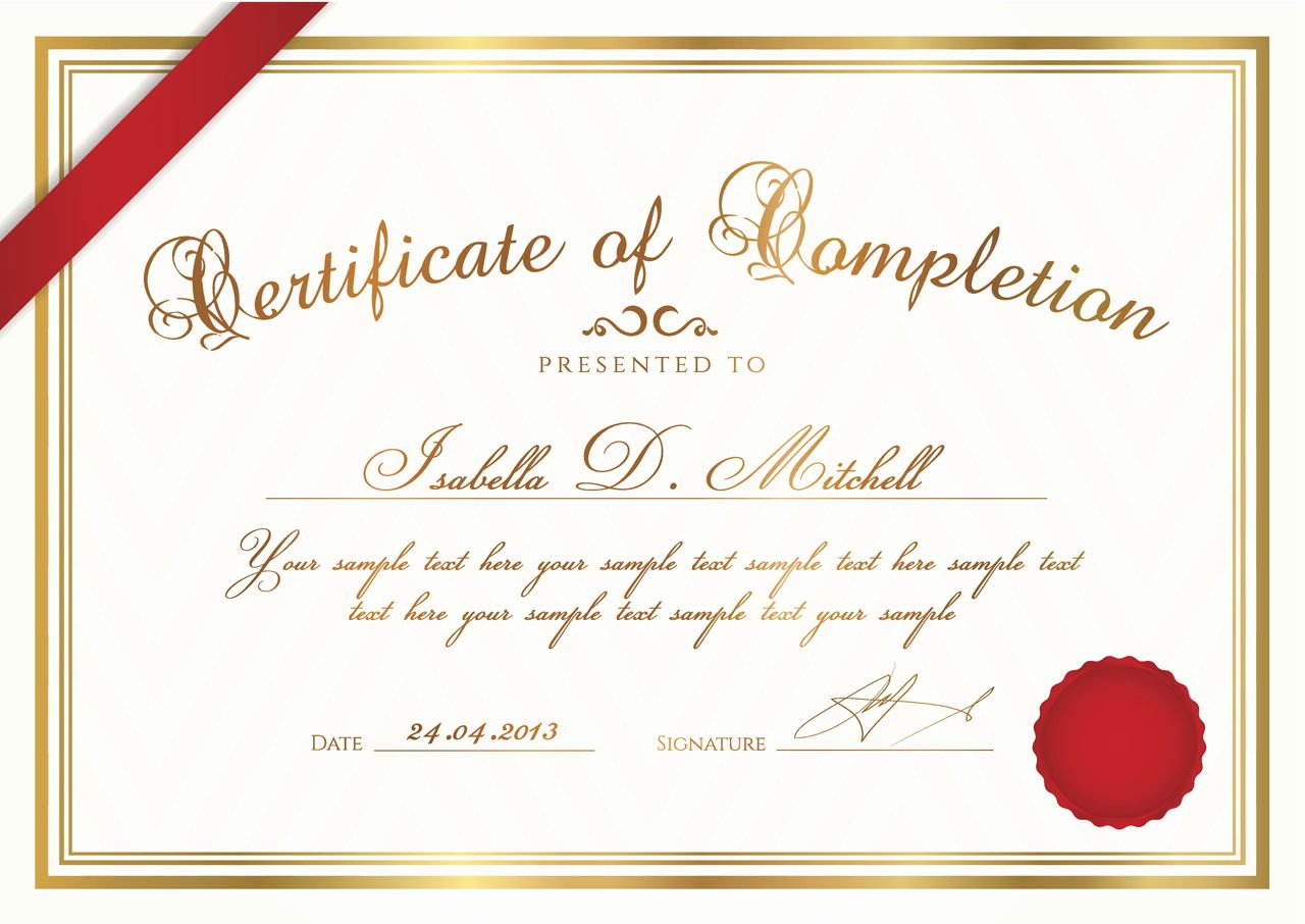 Wording for Gift Certificate Inspirational Sample Wordings for Gift Certificates You Ll Want to Copy now