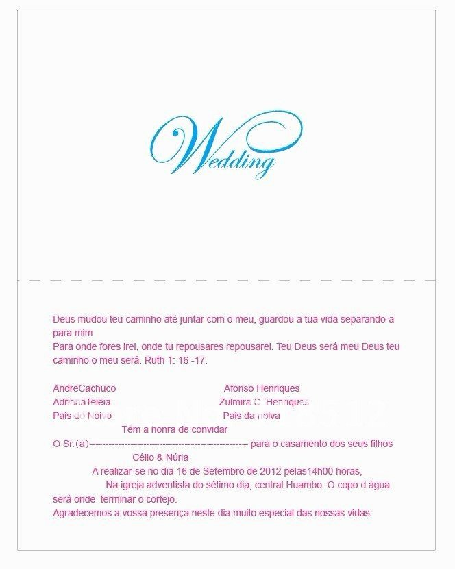 Wording for Gift Certificates Awesome Wedding Gift Invitation Wording