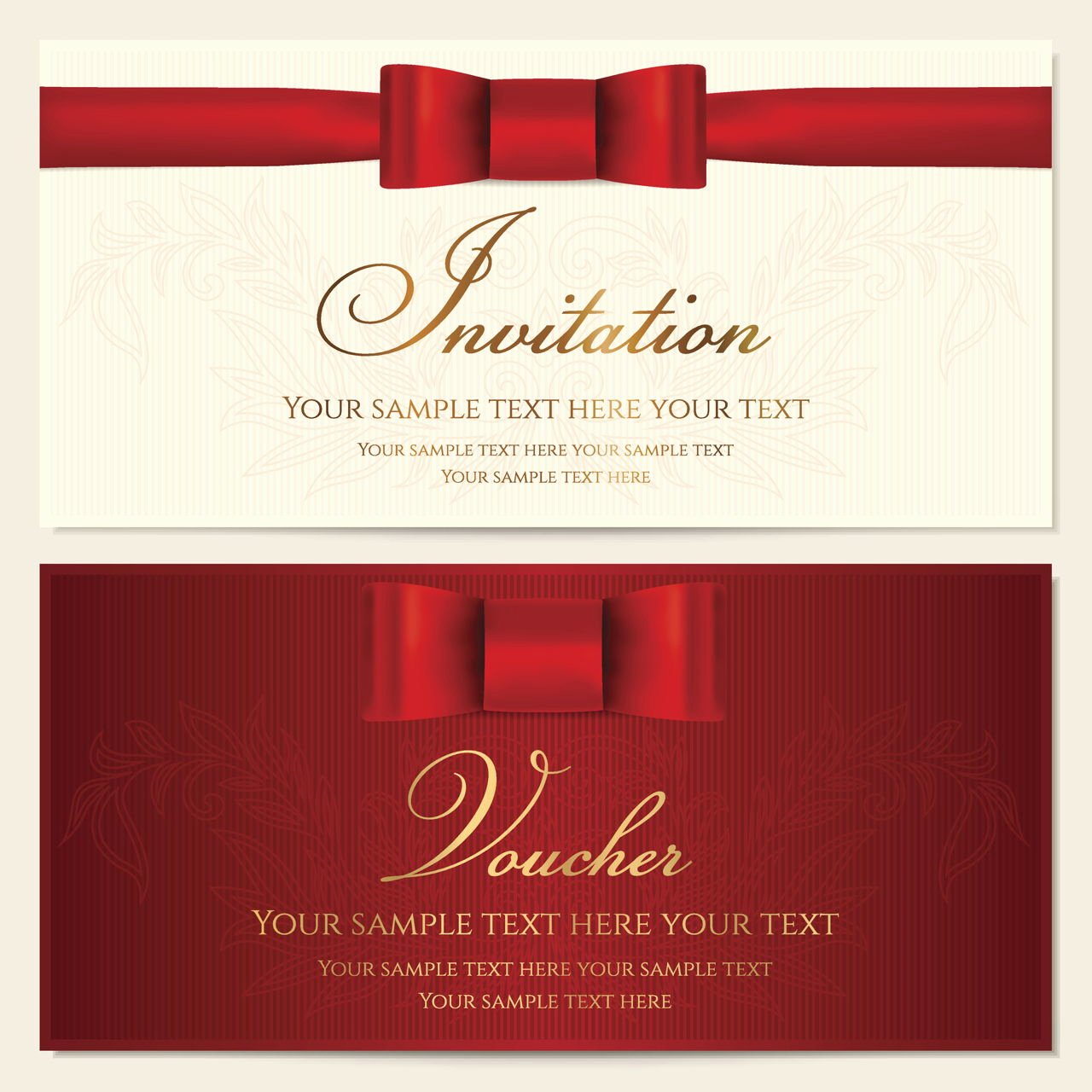 Wording for Gift Certificates Beautiful Sample Wordings for Gift Certificates You Ll Want to Copy now