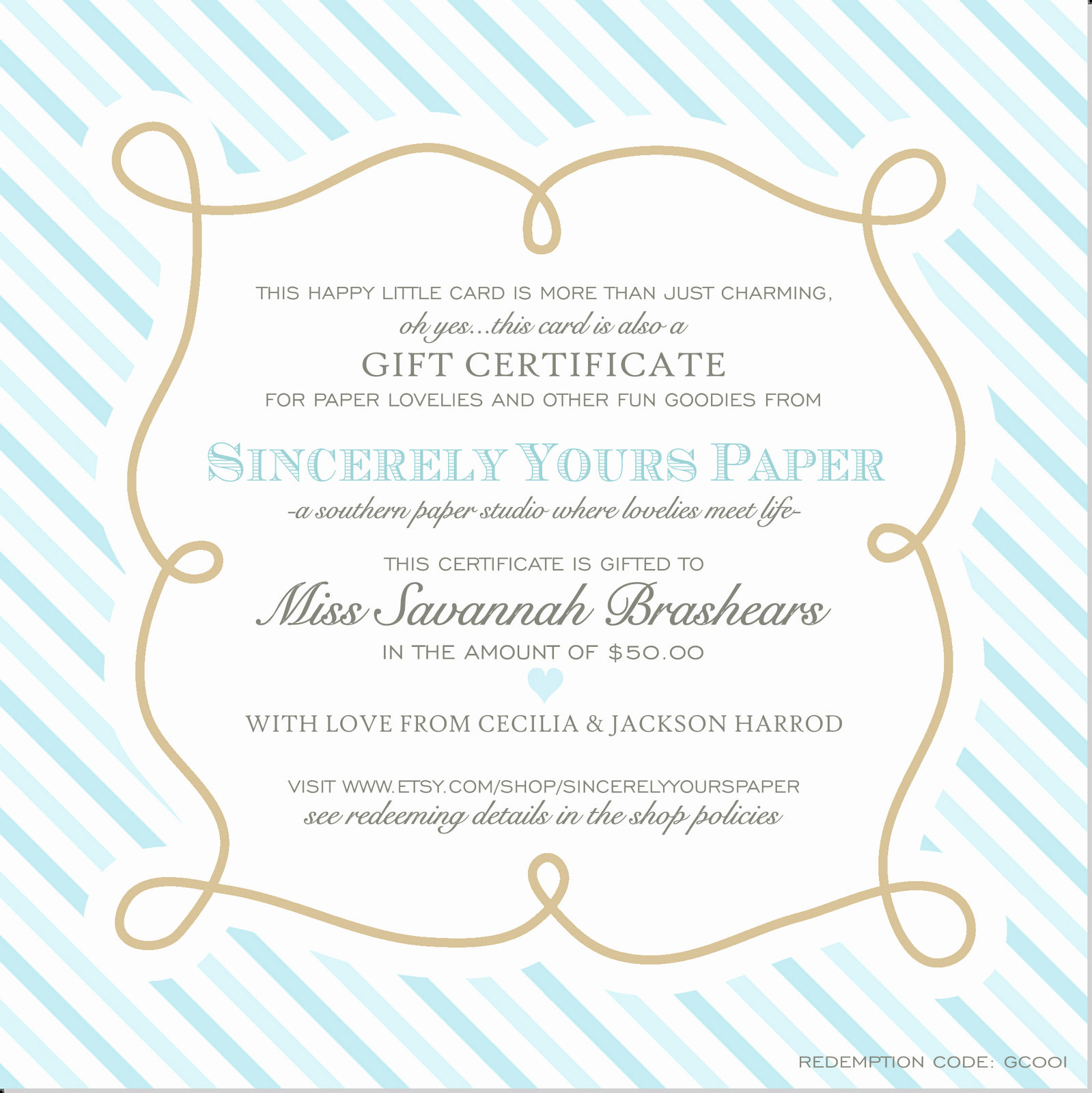 Wording for Gift Certificates Luxury All New Pix1 Wallpaper Certificate