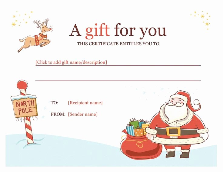 Wording for Gift Certificates Luxury Best 25 Gift Certificate Template Word Ideas On Pinterest