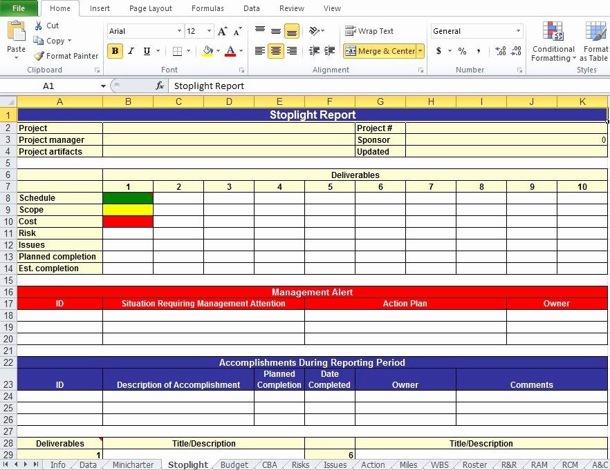 Work Plan Template Excel Elegant Get Project Work Plan Template In Xls Excel Tmp