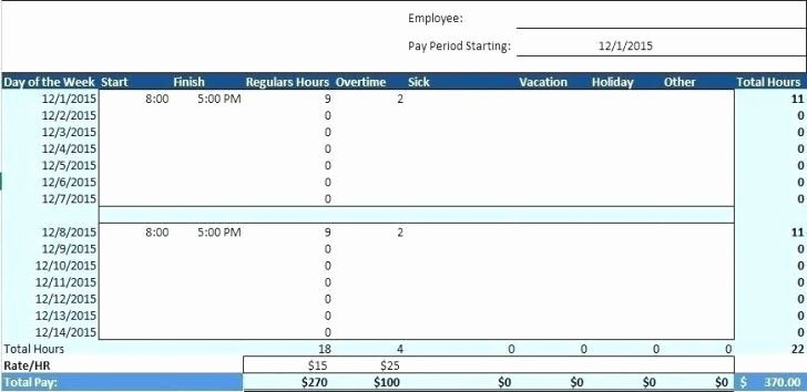 Workforce Plan Template Excel Best Of Fresh Project Manpower Planning Template Xls Suryoyeinfo