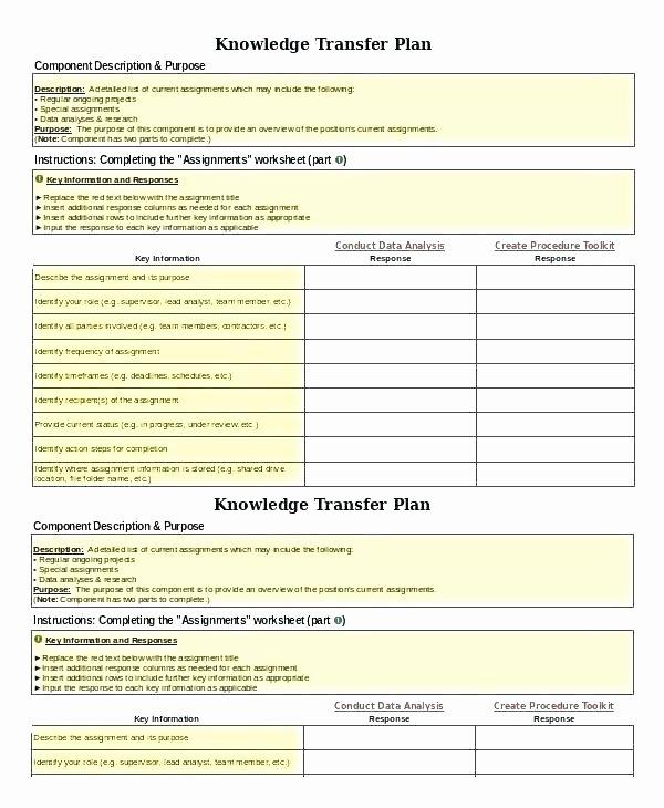 Workforce Plan Template Excel Best Of Workforce Capacity Planning Spreadsheet Production