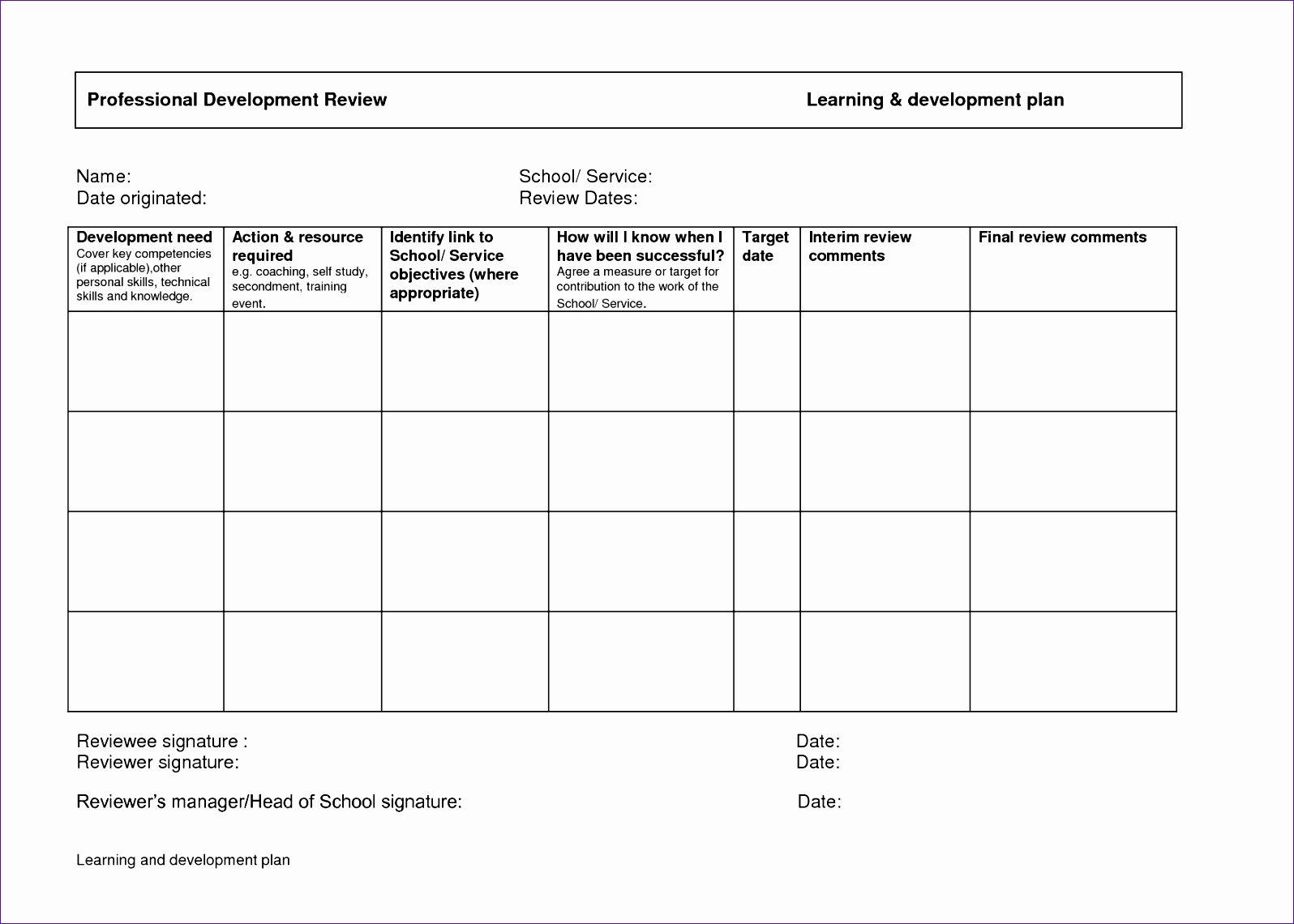 Workforce Plan Template Excel Unique 6 Workforce Planning Template Excel Exceltemplates