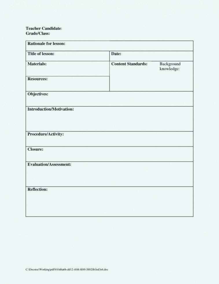 Workshop Model Lesson Plan Template Elegant Guided Reading Schedule Template Weekly Product User Guide