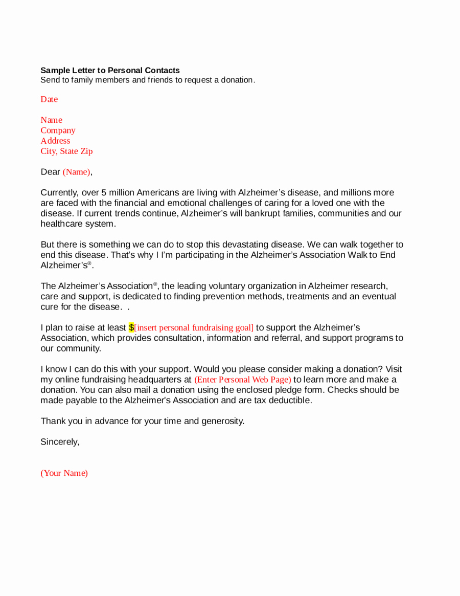 Writing A Personal Letter format Beautiful Personal Letter format How to Write Personal Letter
