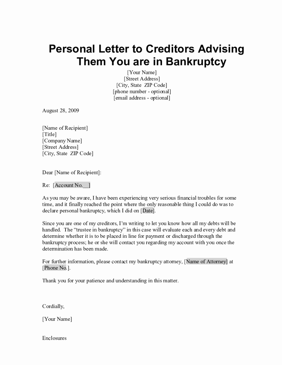 Writing A Personal Letter format New Personal Letter format How to Write Personal Letter
