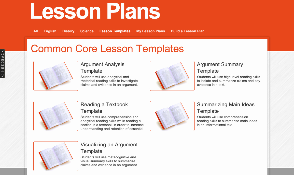 Writing Lesson Plan Template Fresh top 10 topics to Write About Research In 2015 2016
