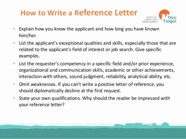 Writing Your Own Recommendation Letter Lovely Personal Statement Cover Letter Re Mendation Letter