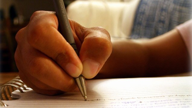 Writing Your Own Recommendation Letter Lovely Prepare for A Job Interview by Writing Your Own