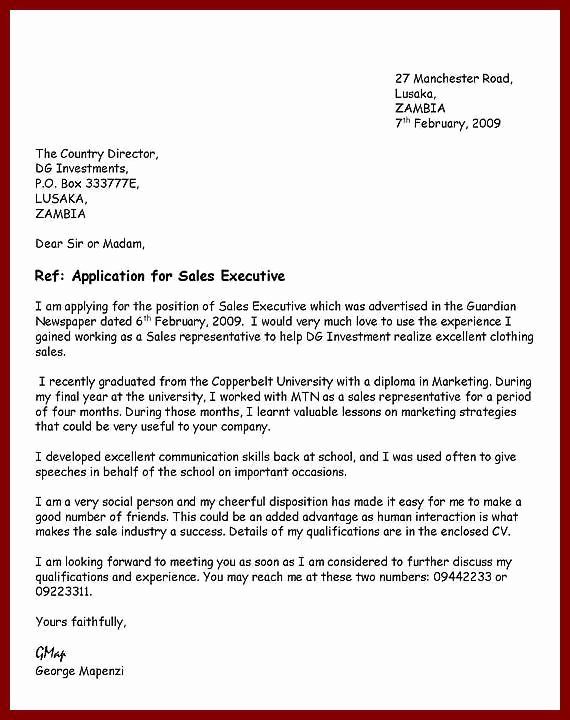Writing Your Own Recommendation Letter Unique Pin by Template On Template
